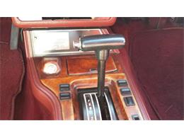 Picture of 1983 Golden Spirit Offered by Bob's Classics, Inc. - M960