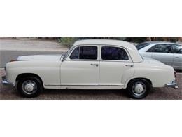 Picture of '59 Sedan - M979