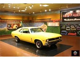 Picture of 1970 Chevrolet Nova SS - $22,995.00 - M97I