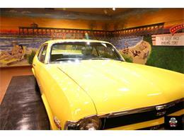 Picture of 1970 Chevrolet Nova SS - M97I