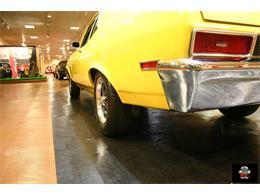 Picture of Classic '70 Nova SS located in Orlando Florida - $22,995.00 - M97I