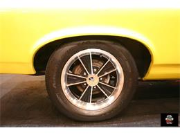Picture of Classic 1970 Chevrolet Nova SS - $22,995.00 Offered by Just Toys Classic Cars - M97I