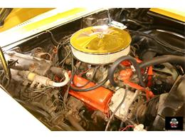 Picture of Classic '70 Chevrolet Nova SS - $22,995.00 - M97I