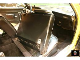 Picture of '70 Nova SS - $22,995.00 - M97I
