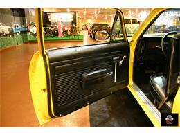 Picture of Classic '70 Nova SS located in Florida - $22,995.00 Offered by Just Toys Classic Cars - M97I
