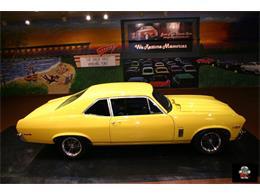 Picture of '70 Chevrolet Nova SS - $22,995.00 - M97I