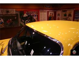Picture of Classic '70 Nova SS located in Florida Offered by Just Toys Classic Cars - M97I