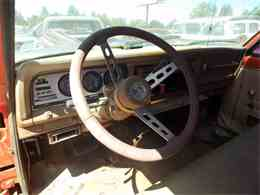 Picture of 1979 Pickup Offered by Classic Cars of South Carolina - M97S