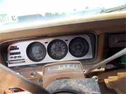 Picture of '79 Jeep Pickup - $2,000.00 Offered by Classic Cars of South Carolina - M97S