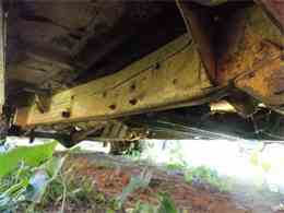 Picture of '79 Jeep Pickup located in South Carolina - $2,000.00 Offered by Classic Cars of South Carolina - M97S