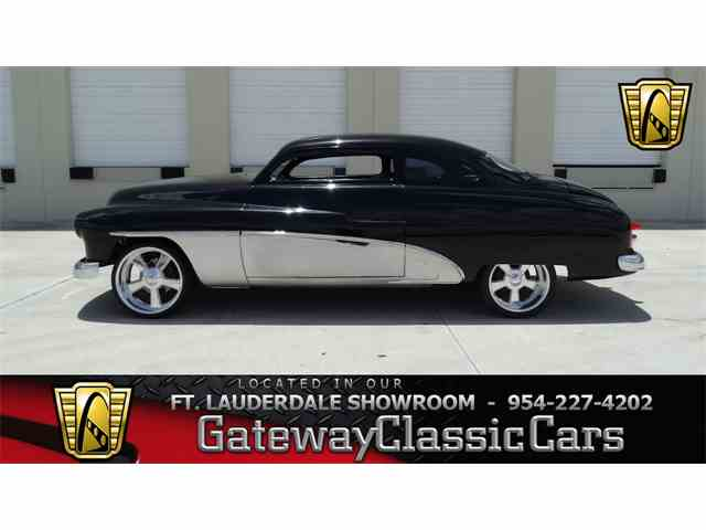 Picture of '49 Coupe located in Florida - M97T