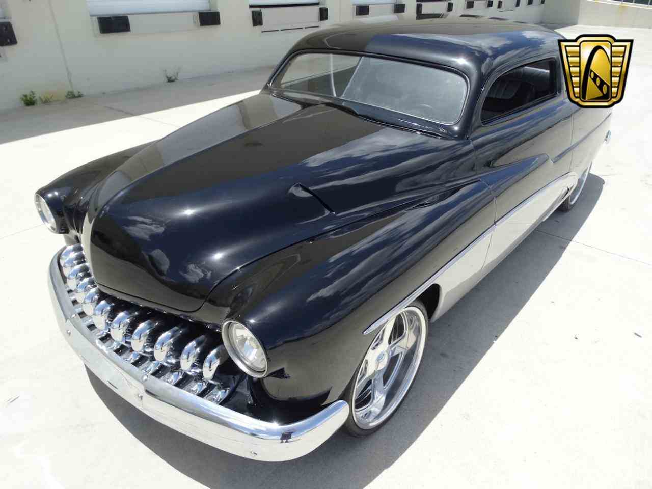 Large Picture of '49 Coupe - M97T
