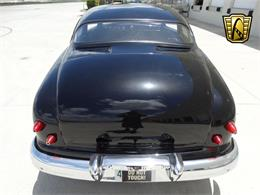 Picture of '49 Coupe - M97T