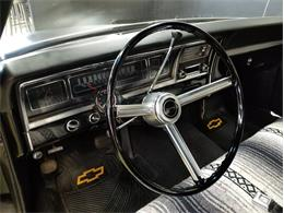 Picture of '68 Bel Air - M97W