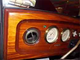 Picture of '31 Model A - M980
