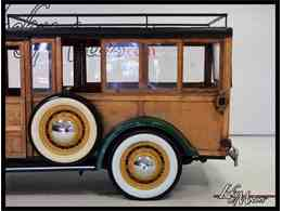 Picture of Classic 1929 Ford Model A - M983