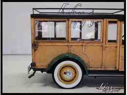 Picture of 1929 Model A located in Elmhurst Illinois - $12,890.00 Offered by Lucky Motors Of Villa Park - M983