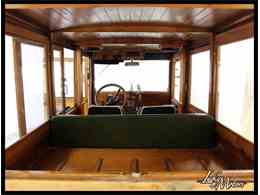 Picture of Classic '29 Model A located in Elmhurst Illinois - $12,890.00 - M983