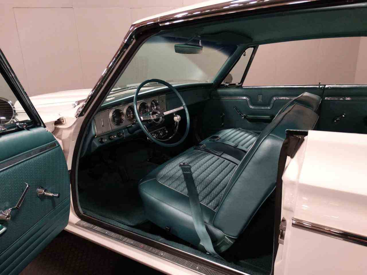 1964 Plymouth Belvedere for Sale | ClassicCars.com | CC-1038393