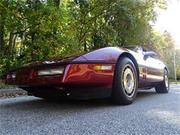 Picture of '86 Corvette - M98F