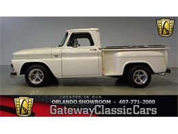Picture of '66 C10 - M991