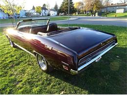 Picture of '71 Torino - M995
