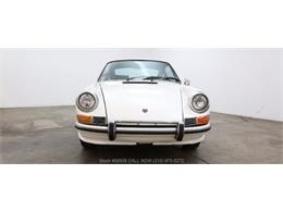 Picture of Classic 1970 Porsche 911E located in California Offered by Beverly Hills Car Club - M99C