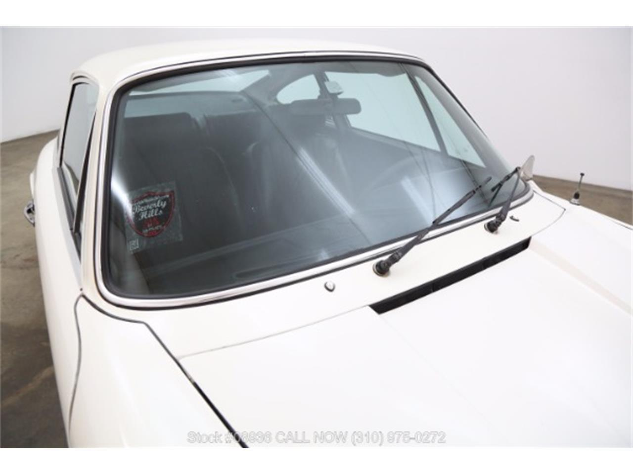 Large Picture of 1970 911E located in California - $54,500.00 Offered by Beverly Hills Car Club - M99C