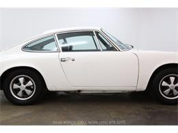 Picture of Classic '70 911E located in Beverly Hills California - $54,500.00 Offered by Beverly Hills Car Club - M99C