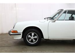 Picture of 1970 Porsche 911E - $54,500.00 Offered by Beverly Hills Car Club - M99C