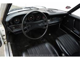 Picture of 1970 911E Offered by Beverly Hills Car Club - M99C