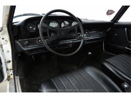 Picture of Classic 1970 Porsche 911E located in Beverly Hills California Offered by Beverly Hills Car Club - M99C