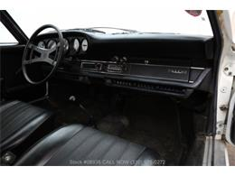 Picture of Classic 1970 911E located in California Offered by Beverly Hills Car Club - M99C