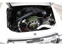 Picture of '70 911E - M99C
