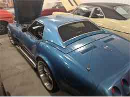 Picture of '74 Corvette - M99K