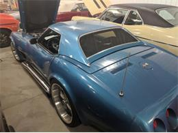 Picture of '74 Corvette - M99K