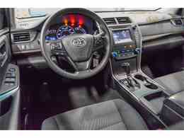 Picture of '15 Camry - M99X