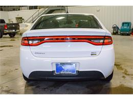 Picture of '16 Dart - M9A0