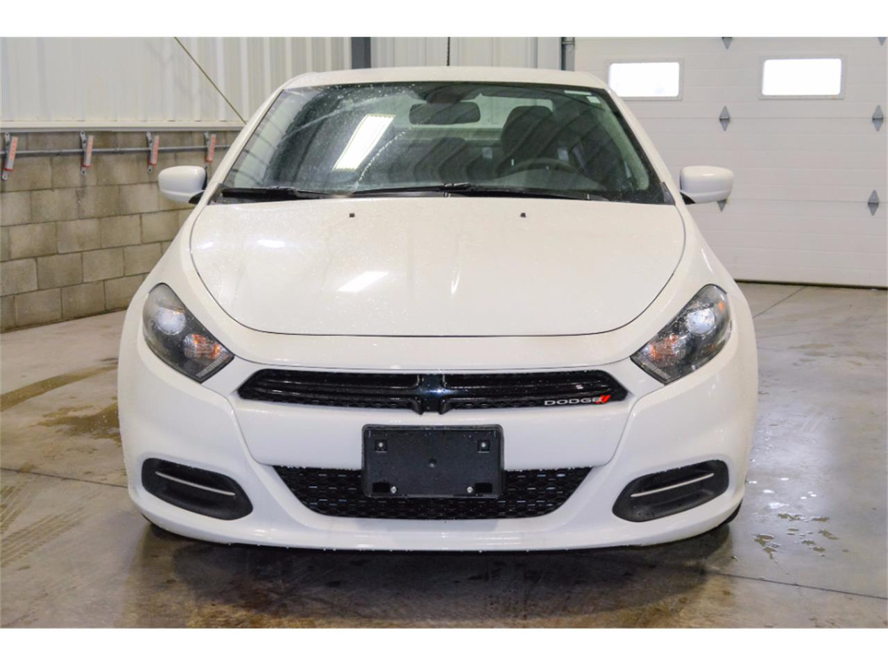 Large Picture of '16 Dart - M9A0