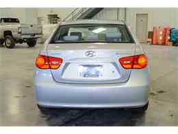 Picture of '08 Elantra - M9A7