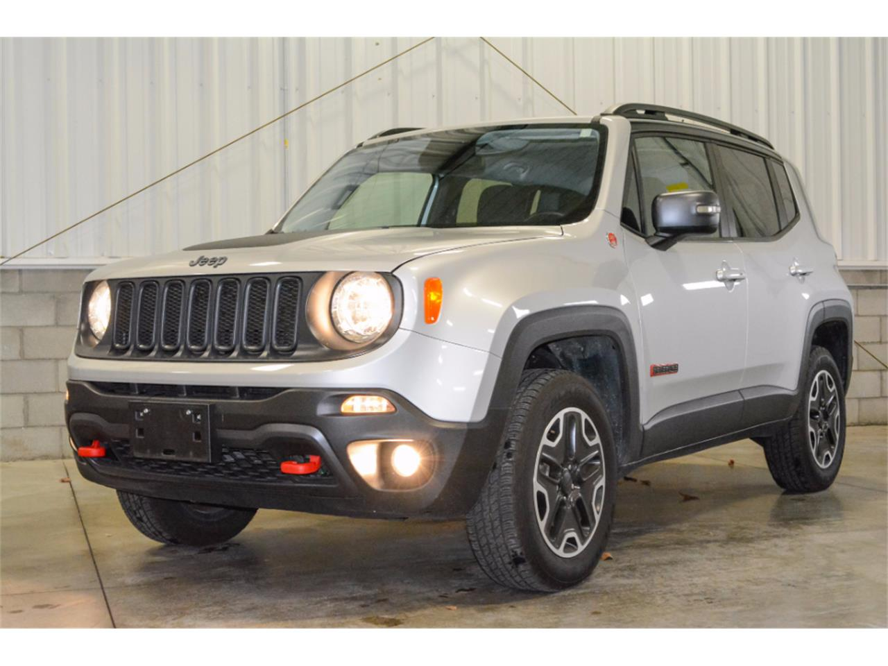 Large Picture of '16 Wrangler - M9AD