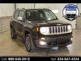 Picture of 2016 Wrangler located in Salem Ohio - $22,988.00 Offered by John Kufleitner's Galleria - M9AL