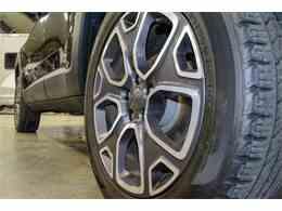 Picture of '16 Jeep Wrangler - $22,988.00 - M9AL