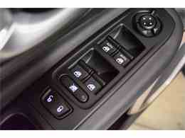 Picture of '16 Jeep Wrangler Offered by John Kufleitner's Galleria - M9AL