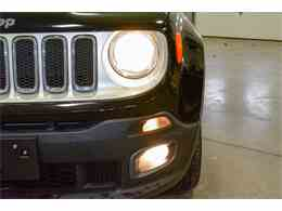 Picture of '16 Wrangler located in Ohio - $22,988.00 Offered by John Kufleitner's Galleria - M9AL