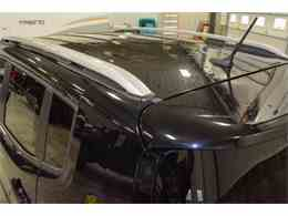 Picture of '16 Wrangler Offered by John Kufleitner's Galleria - M9AL