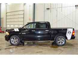 Picture of '14 Ram 1500 - M9AS