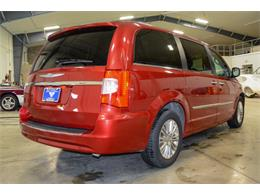 Picture of '15 Town & Country - M9B4