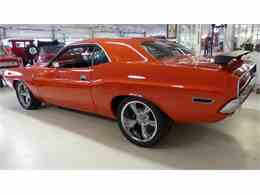 Picture of Classic 1970 Dodge Challenger - $54,995.00 Offered by Cruisin Classics - M9BD