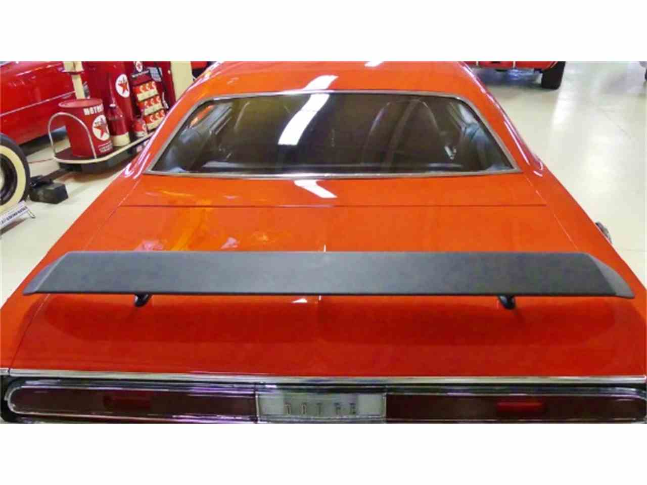 Large Picture of 1970 Challenger - $54,995.00 Offered by Cruisin Classics - M9BD